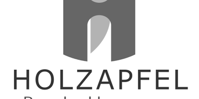Holzapfel Bestattungen in Kassel