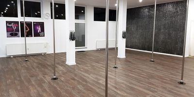 Polearize - Pole Dance Bochum in Bochum