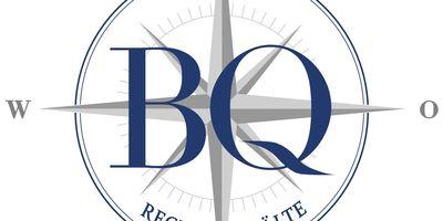 BQ-Rechtsanwälte Oppermann, Bergmann & Partner mbB in Kiel