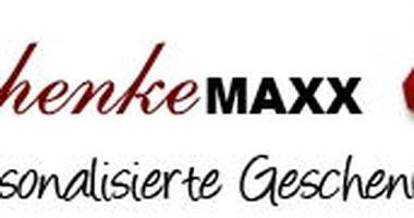 GeschenkeMAXX in Visbek Kreis Vechta