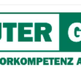 Bild zu Guter Griff Bergsportausrüster in Leipzig