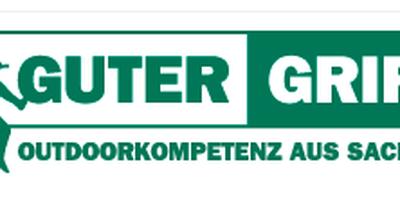 Guter Griff Bergsportausrüster in Leipzig