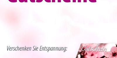 Ergotherapie Sossau in Neumarkt in der Oberpfalz