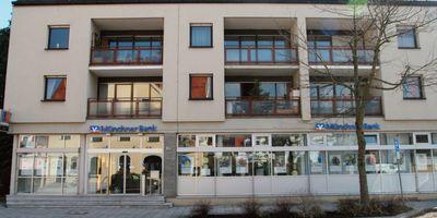 Münchner Bank eG, Filiale Unterföhring in Unterföhring