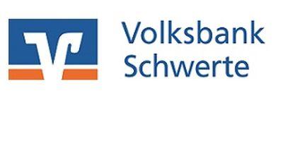 Volksbank Schwerte, Filiale Hennen in Iserlohn