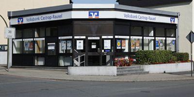Volksbank Castrop-Rauxel, Filiale Schwerin in Castrop-Rauxel