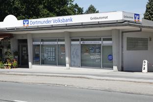 Eichlinghofen ZweigSt. in