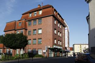 Aplerbeck ZweigSt. in  44287 Dortmund