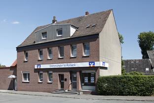 Lanstrop ZweigSt. in  44329 Dortmund
