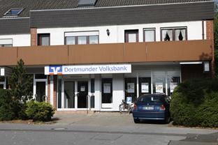 Kirchhörde ZweigSt. in