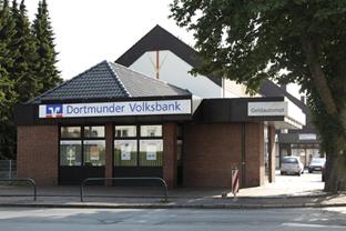 Lichtendorf ZweigSt. in