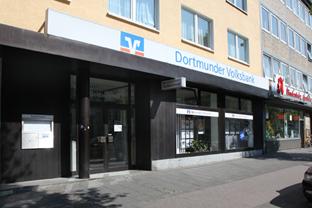 Münsterstr. ZweigSt. in