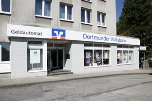 Wellinghofen ZweigSt. in