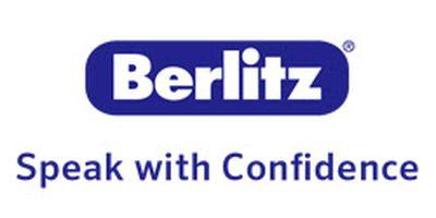 Berlitz Sprachschule Augsburg in Augsburg