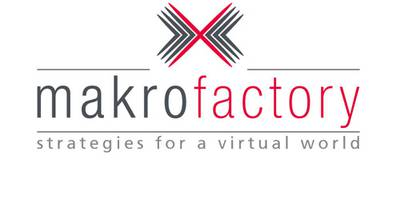 Makro Factory GmbH & Co. KG in Freiburg im Breisgau