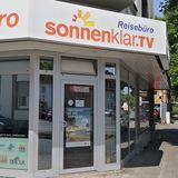 sonnenklar.TV Reisebüro Osnabrück-Haste in Osnabrück