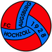 FC Augsburg-Hochzoll 1928 e.V. in Augsburg