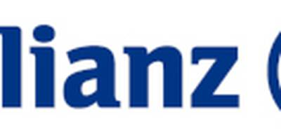 Allianz Versicherung Generalvertretung Miguel Haaker in Neumünster