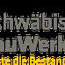 Schwäbische BauWerk GmbH in Stuttgart