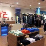 Jeans Fritz Handelsgesellschaft für Mode mbH in Neu-Isenburg