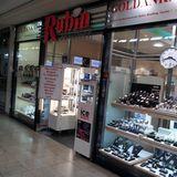 Goldankauf und Juwelier Rubin GmbH in Neu-Isenburg