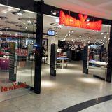 New Yorker Süd Jeans- und Sportswear GmbH & Co KG in Neu-Isenburg