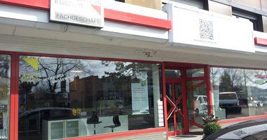 Küchen Lippold &.Senke GmbH in Sprendlingen Stadt Dreieich