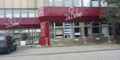 Die Burlons, Raumgestaltung zum Wohlfühlen in Neu-Isenburg