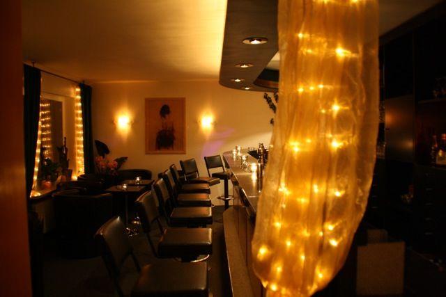 bilder und fotos zu fitalis sauna in schwaig bei n rnberg glasschleifweg. Black Bedroom Furniture Sets. Home Design Ideas
