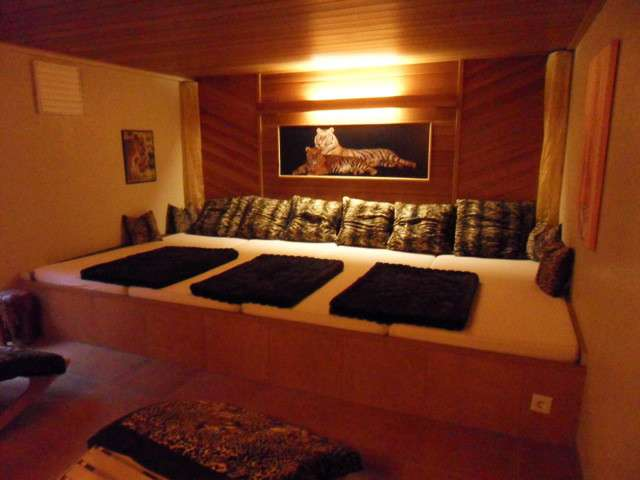 fitalis sauna 2 bewertungen schwaig bei n rnberg glasschleifweg golocal. Black Bedroom Furniture Sets. Home Design Ideas