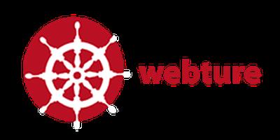 webture online-/webdesign Rahe S. in Berlin