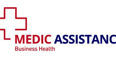 Medic Assistance Business Health GmbH in Nürnberg