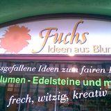 Blumen Fuchs Fleuropdienst in Nürnberg