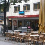 Metzgerei Dietz in Pforzheim