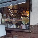 Bäckerei Gebhard in Königsbach-Stein