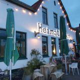 """Lounge Bar """"Heimathafen"""" in Wittmund"""