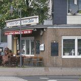Gaststätte Bremmestuben in Wuppertal