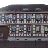 Standesamt Leimersheim in Leimersheim