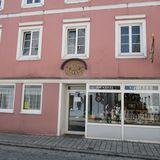 Schröfele Willy Bäckerei und Konditorei in Murnau am Staffelsee