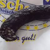 Scherer Fleisch- u. Wurstwaren GmbH in Leimersheim