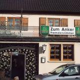 Zum Anker in Leimersheim