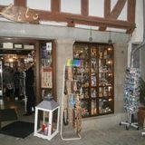 Lilo's Laden in Limburg an der Lahn
