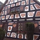 Heimatmuseum Fischerhaus in Leimersheim
