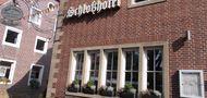 Alle Locations aus Restaurants, Kneipen & Cafes in Ahaus