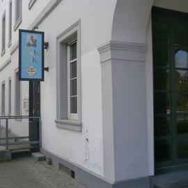 Multi Kulti GdbR in Karlsruhe