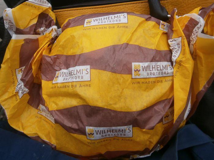 ad1e0a0efc34d8 Gute Bäckereien in Speyer