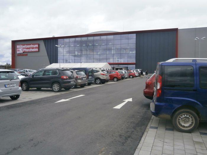 Möbelzentrum Venlo fantastisch möbelzentrum galerie möbel ideen bacsytructuyen info
