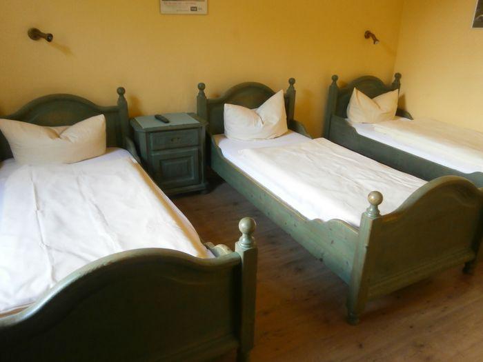 t ff t ff hotel und restaurant 3 bewertungen essen kray krayer str golocal. Black Bedroom Furniture Sets. Home Design Ideas