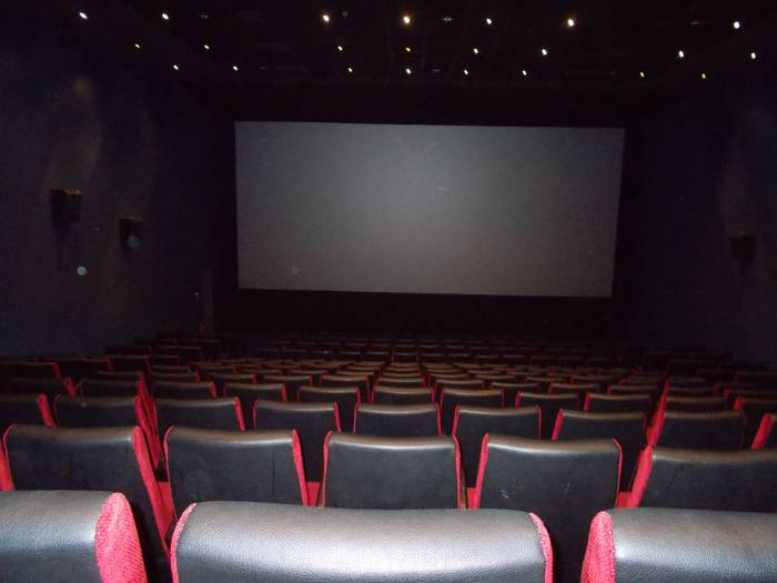 Isar Kinocenter 7 Bewertungen Bad Tölz Moraltpark Golocal