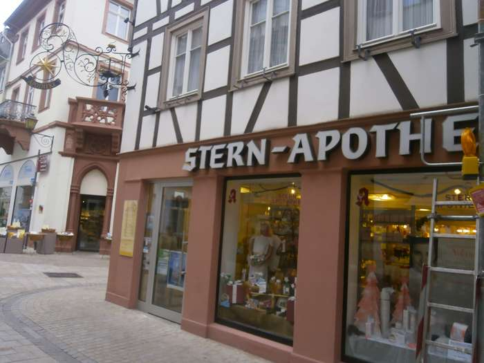 apo-rot bacchus-apotheke neustadt an der weinstraße